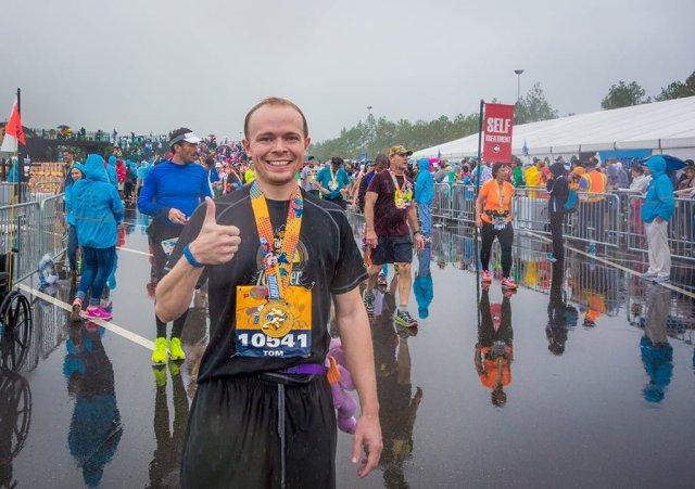 marathon-walt-disney-world-102
