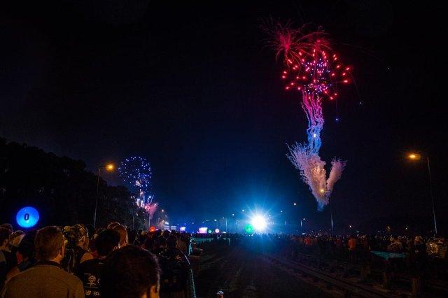 wdw-marathon-fireworks-4