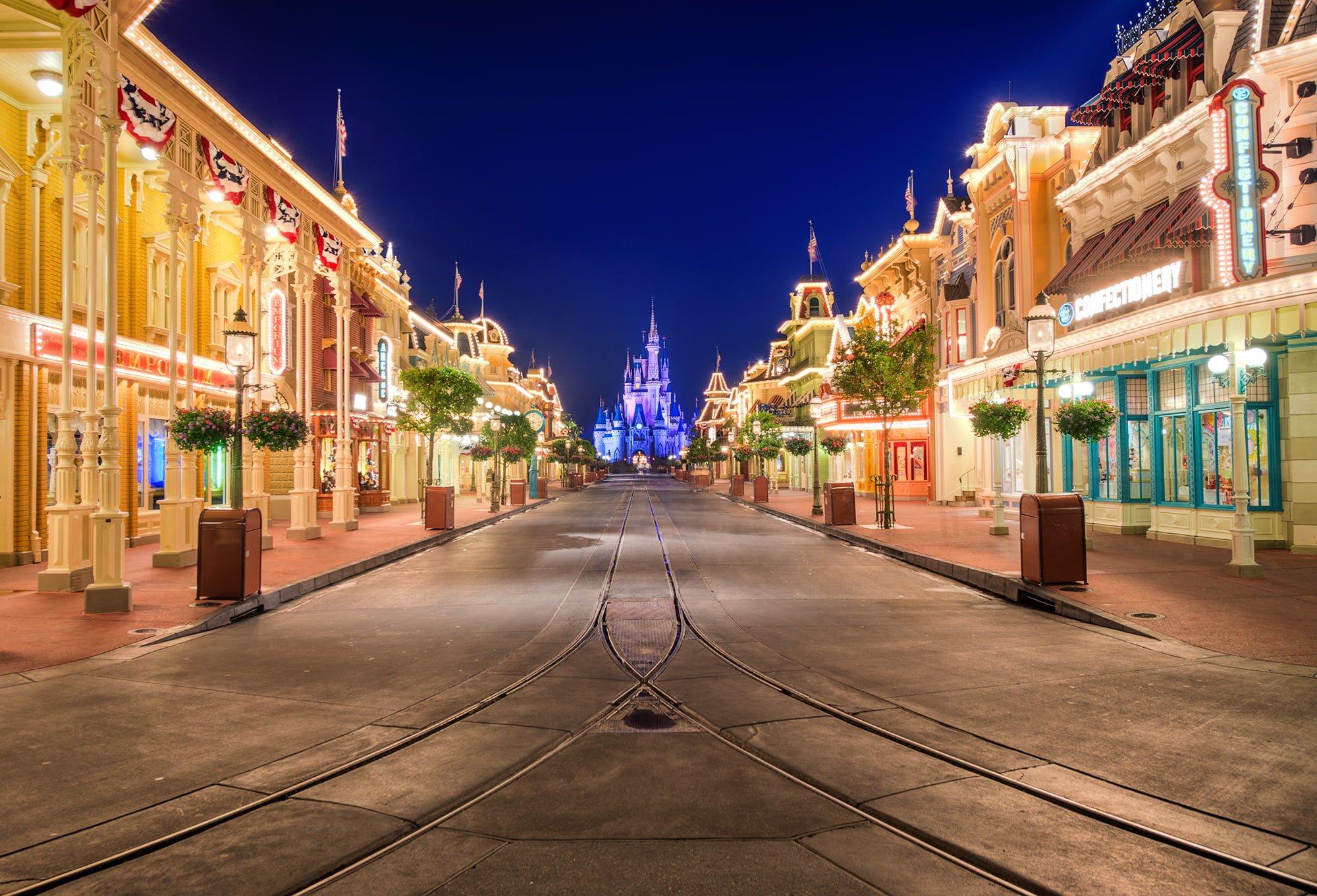 Best 2018 Walt Disney World Discounts  Disney Tourist Blog