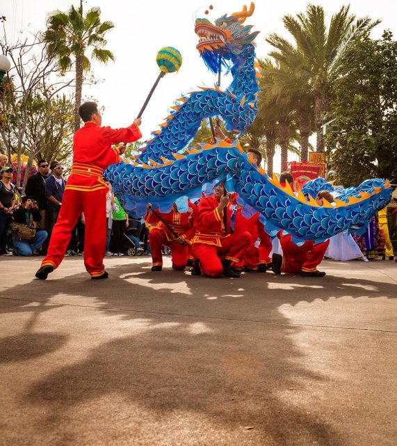 dragon-lunar-new-year-disney