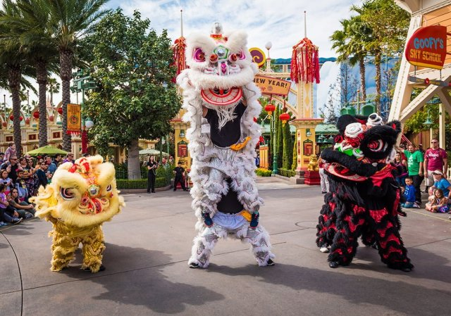 lunar-new-year-disney-california-adventure-244