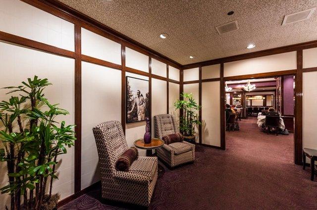 steakhouse-55-disneyland-hotel-281