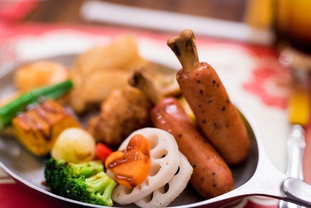 tokyo-disneyland-food-146