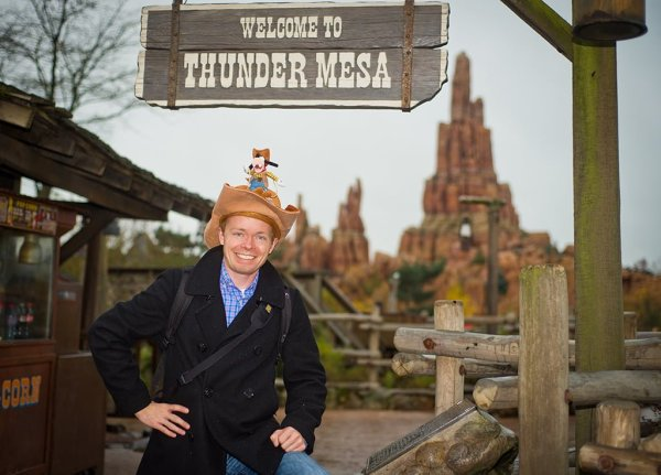 tom-bricker-thunder-mesa