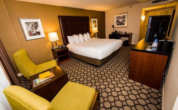 hyatt-regency-anaheim-disneyland-hotel-0893