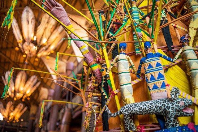 lobby-art-animal-kingdom-lodge