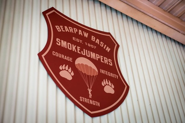 smokejumpers-grill-disney-california-adventure-422