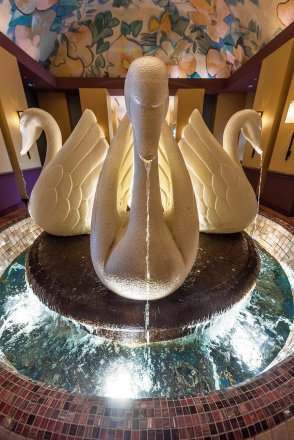 swan-dolphin-disney-world-hotel-388
