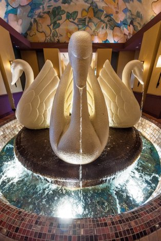swan-dolphin-disney-world-hotel-388