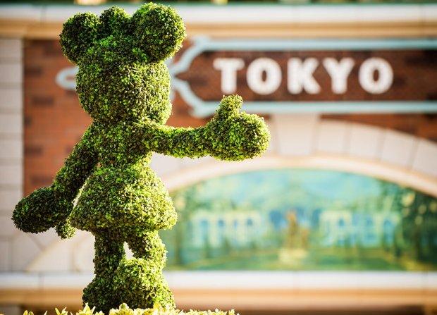 tokyo-disneyland-hotel-minnie-tokyo-sign