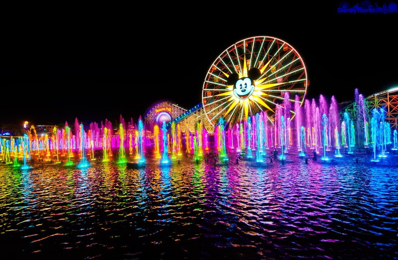 Disneyland Annual Pass Info Amp Tips Disney Tourist Blog