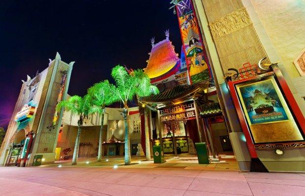 Walt Disney World May 2012 864 copy