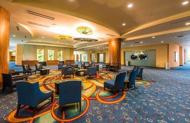 marriott-anaheim-convention-center-disneyland-552