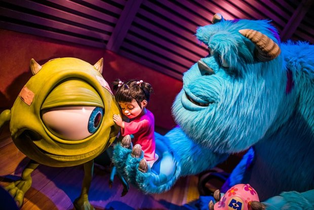 monsters-inc-ride-go-seek-close-up