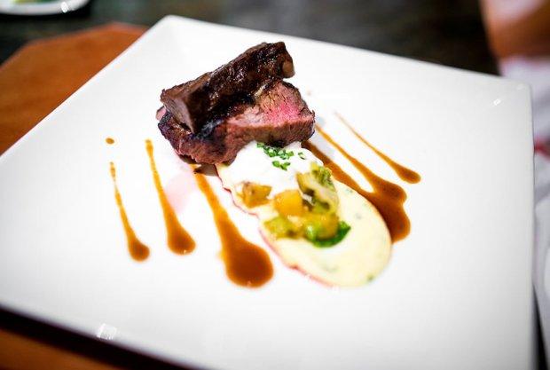 napa-rose-chefs-counter-grand-californian-disneyland-659