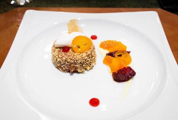 napa-rose-chefs-counter-grand-californian-disneyland-662