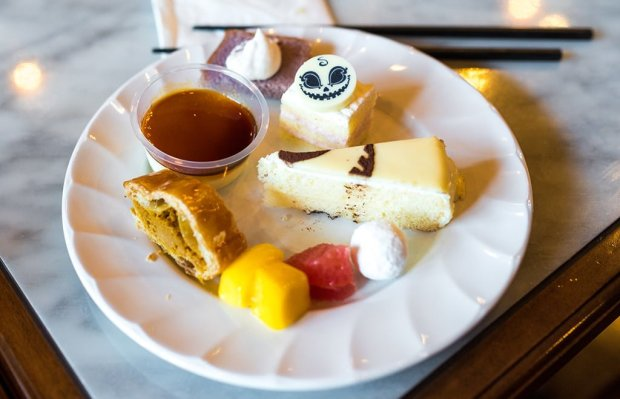 sailing-day-buffet-tokyo-disneysea-573