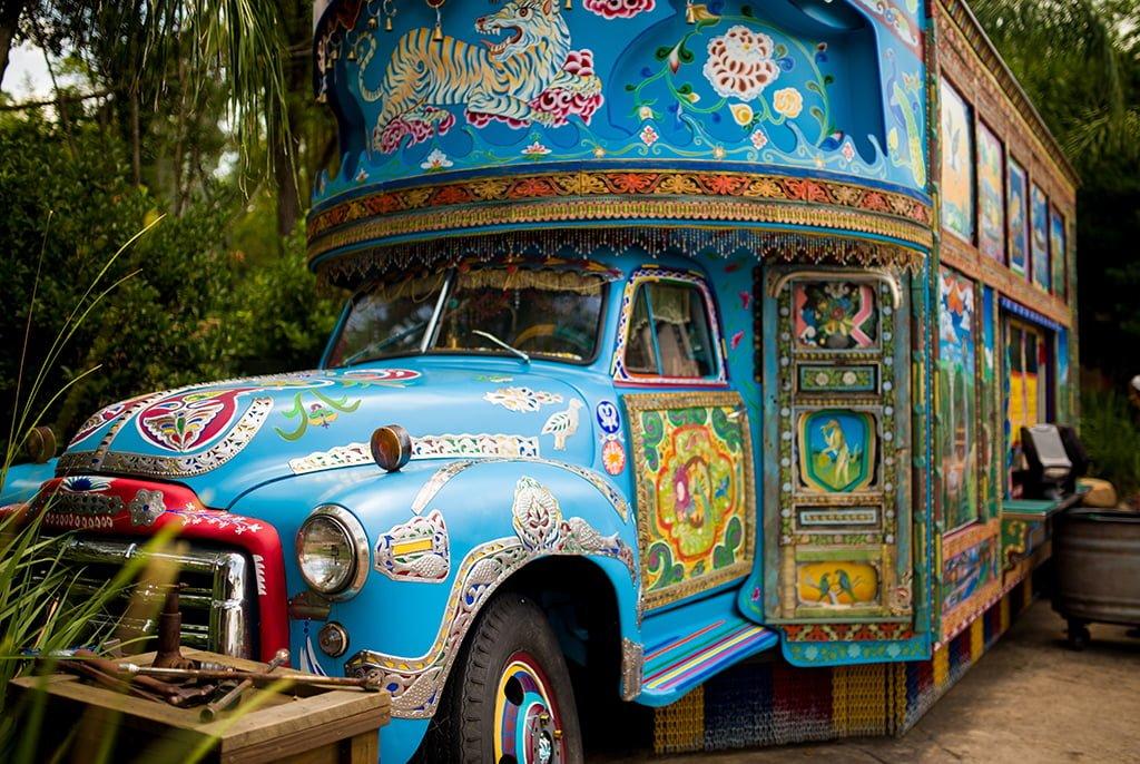 Car Rental Alternatives Orlando