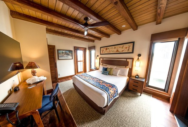 master-bedroom-polynesian-bora-bora-bungalow-disney-world