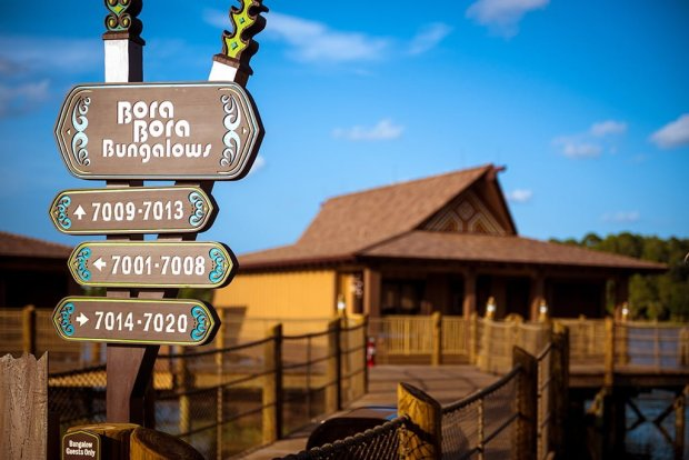 polynesian-bora-bora-bungalows-sign