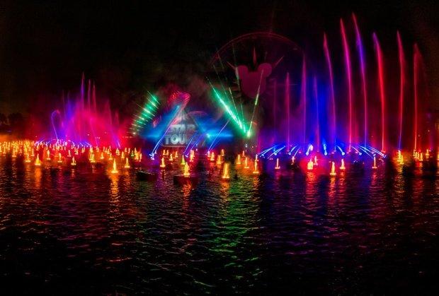star-tours-world-color-celebrate