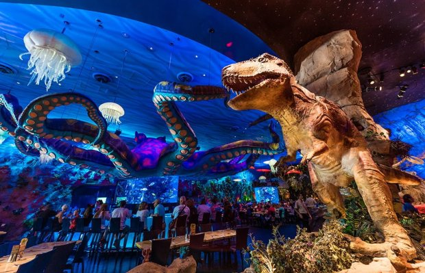t-rex-cafe-disney-springs-720
