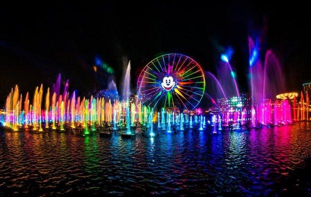 world-color-celebrate-finale