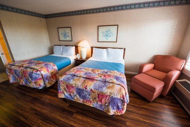 alamo-inn-anaheim-disneyland-hotel-779