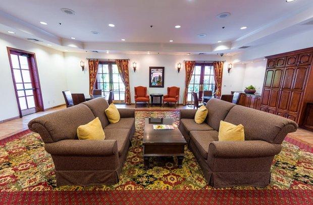 anabella-hotel-disneyland-resort-694