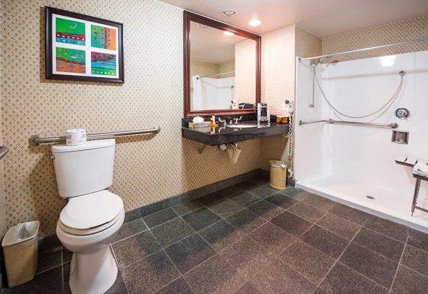 carousel-inn-suites-anaheim-disneyland-hotel-791