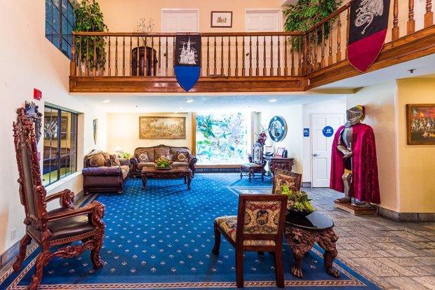 castle-inn-suites-disneyland-anaheim-770