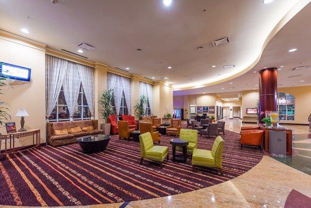 desert-palms-hotel-disneyland-anaheim-868