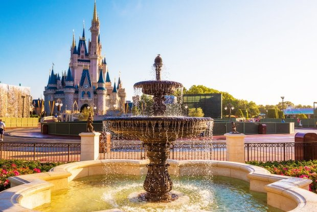 fountain-magic-kingdom