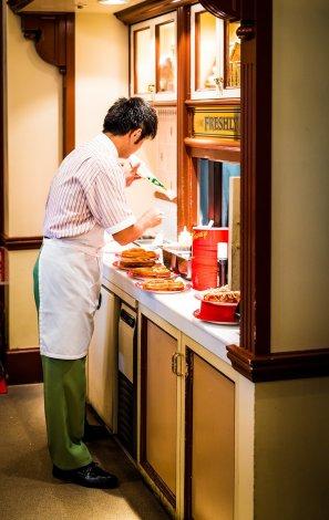 great-american-waffle-co-tokyo-disneyland-764