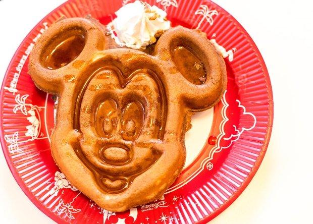 great-american-waffle-co-tokyo-disneyland-766