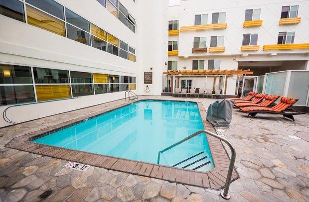 hotel-indigo-anaheim-disneyland-751