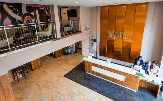 hotel-indigo-anaheim-disneyland-753