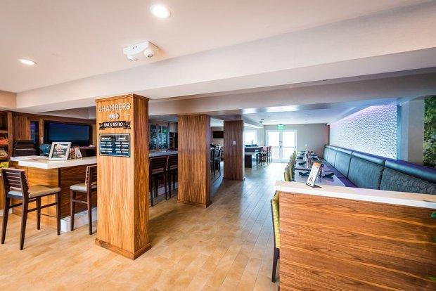 hotel-indigo-anaheim-disneyland-754