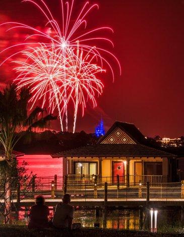 polynesian-bora-bora-bungalow-red-fireworks copy