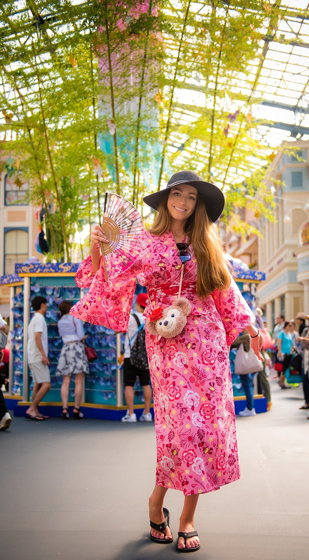 What To Pack For Disney - Disney Tourist Blog