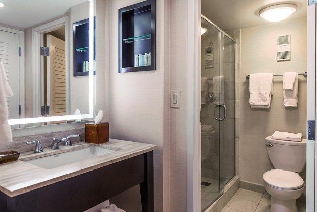 buena-vista-palace-bathroom