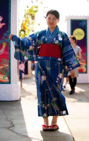 tanabata-wishing-cast-member-tokyo-disneysea