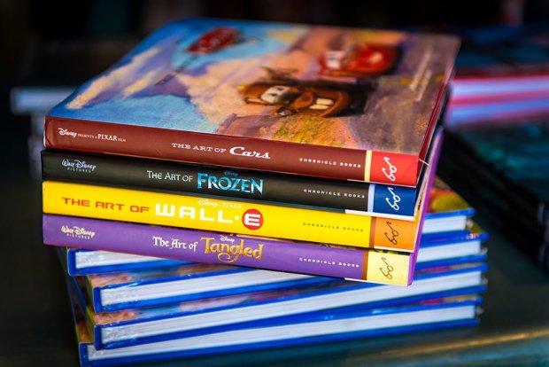 art-disney-pixar-marvel-books-259