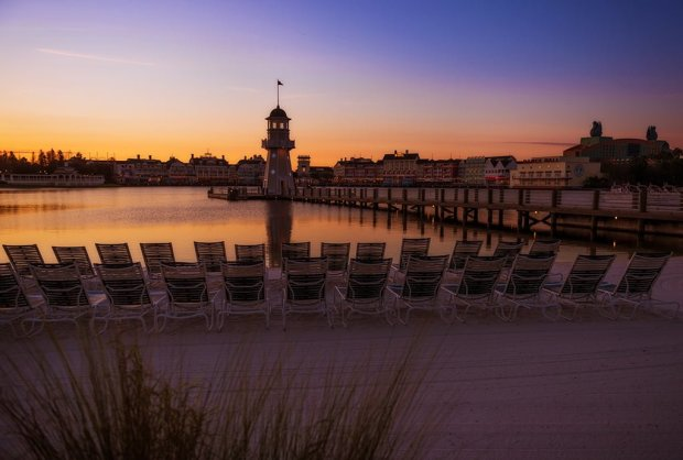 beach-club-dawn-soft-light-wdw copy