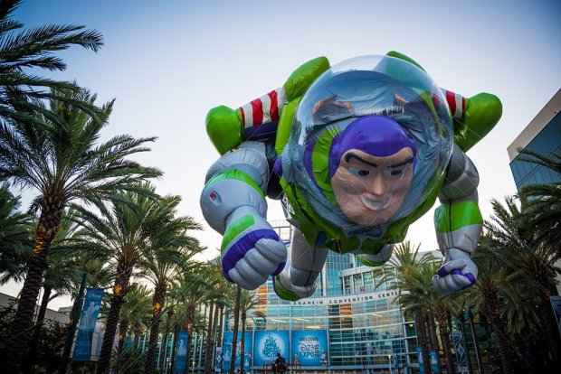 d23-expo-day-1-201