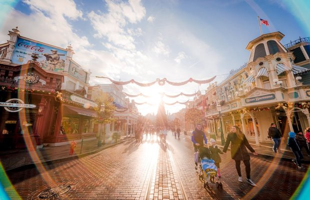 disneyland-paris-2014-003