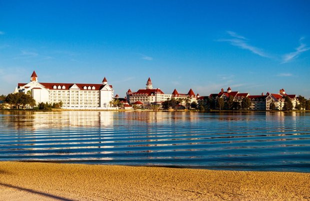 grand-floridian-shoreline-villas