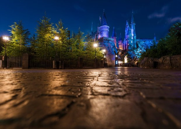 hogsmeade-castle-harry-potter-pavement-universal-islands-adventure