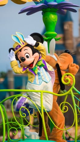 iPhone-5-mickey-mouse-easter