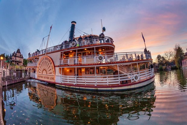 molly-brown-fisheye-sunset